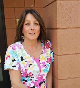 Cheryl-Kessler