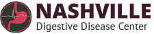 Nashville Digestive Diseases Center