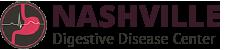 Nashville Digestive Diseases Center
